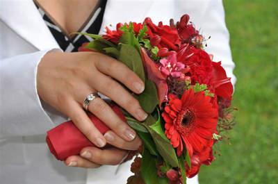 Blumen Malecek