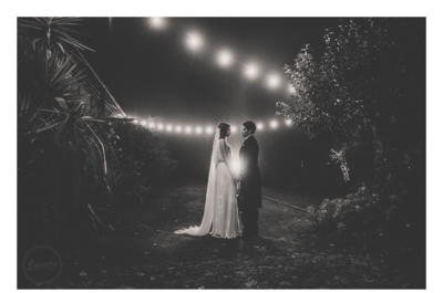 Luminous Photography