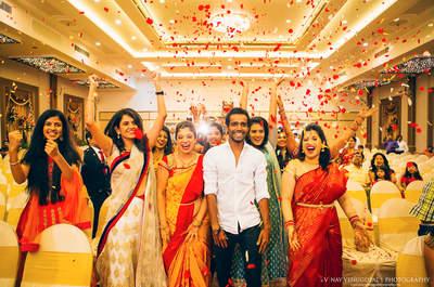 Vinay Venugopal Photography