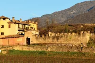 Balter - Azienda agricola