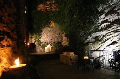 Forte De La Brunetta