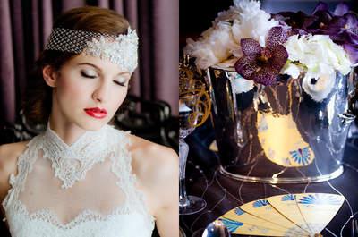 Felicitas Brunner Make-Up Artist