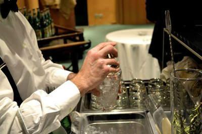 Drinkable-bere bene ovunque - Torino
