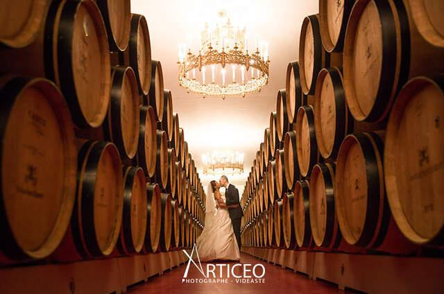 Articeo | Photographe et vidéaste