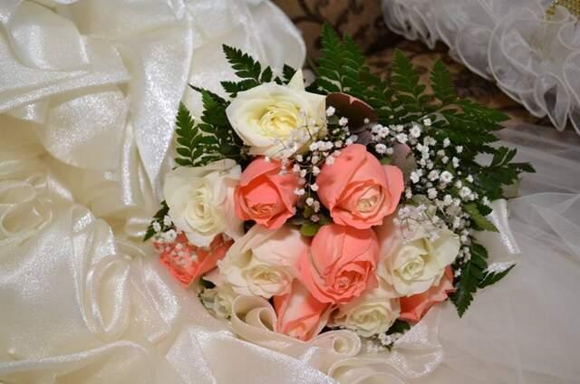 Deqofiesta Diseño Floral