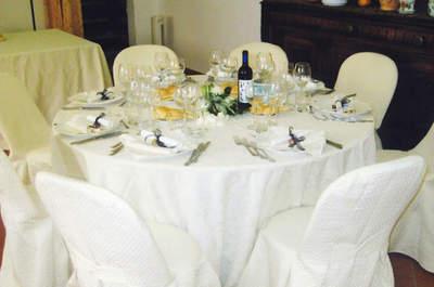 Mela & Grano - Ristorazione, banqueting e catering