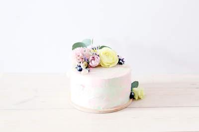 Кондитерская Cakes&Berries