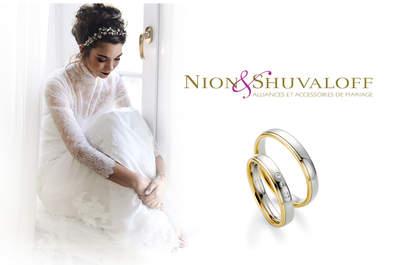 Nion & Shuvaloff