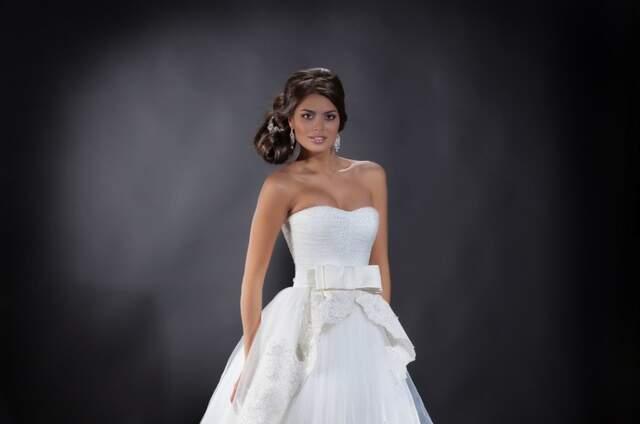 """Салон свадебной и вечерней моды """"Limage"""""""
