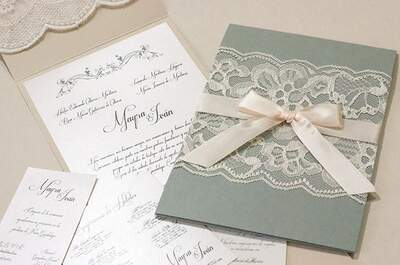Royal Invitaciones