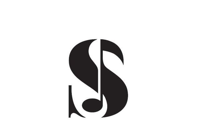 Sedamor - muzyka liturgiczna