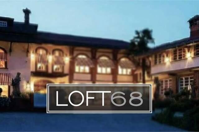 LOFT 68