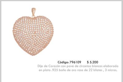 Daniel Espinosa Jewelry