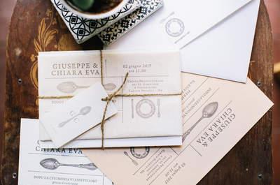 Letterink – Letterpress & Design Studio