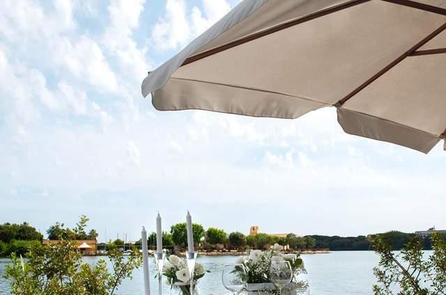 Matrimonio Spiaggia Sabaudia : Location matrimoni sabaudia