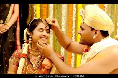 Jeswanth Kumar Photography