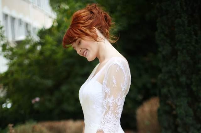 Kaa Couture