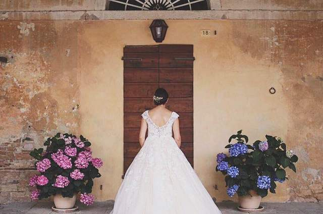 Alex Bonaldo - Wedding Soul