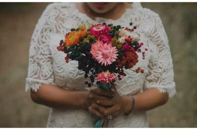 Dave The Extranjero Wedding Photographer