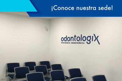Odontologix