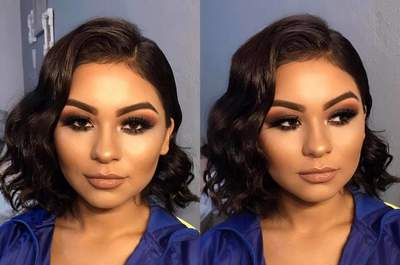 Makeupbygrecia
