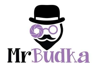 MrBudka