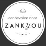 aanbeveling_zelfstandig_trouwambtenaar_Trouw_met_Liefde_door_Zankyou.nl